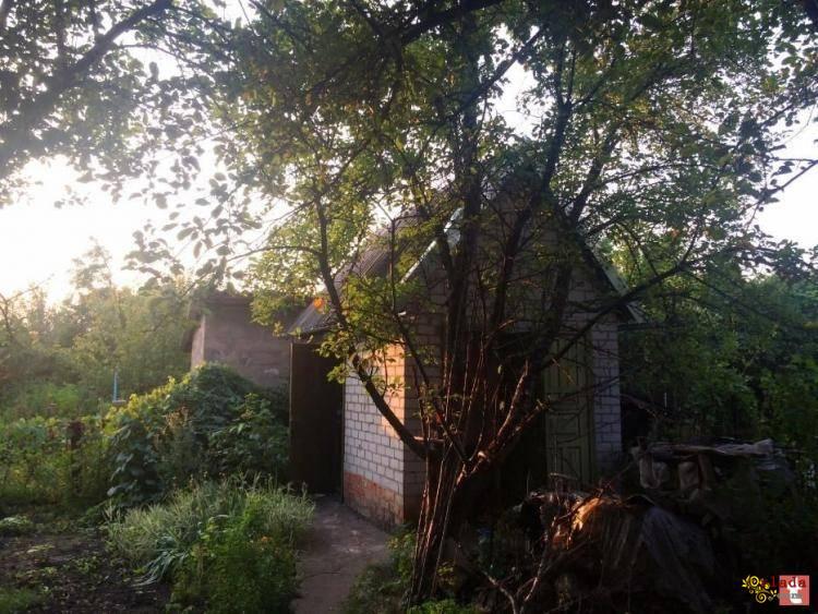 Свій 2х пов. будинок в Самаровке біля річки, 5 соток, кадастр - фото