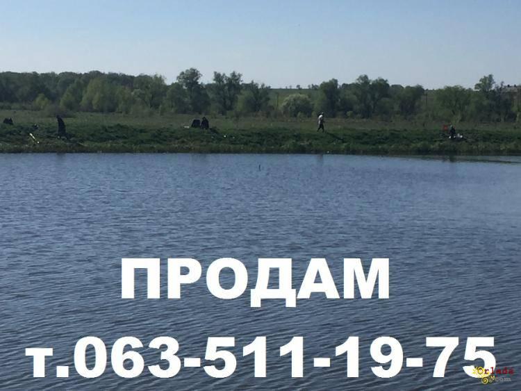 Продаю земельну ділянку у Львові. Купить участок, продажа земли Львов - фото