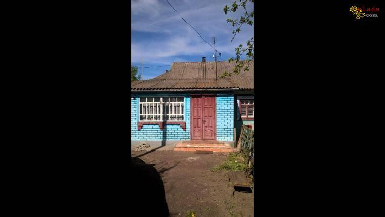Прадам дом - фото