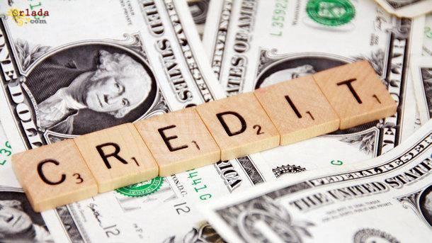 Кредиты под залог недвижимости наличными от частного инвестора - фото