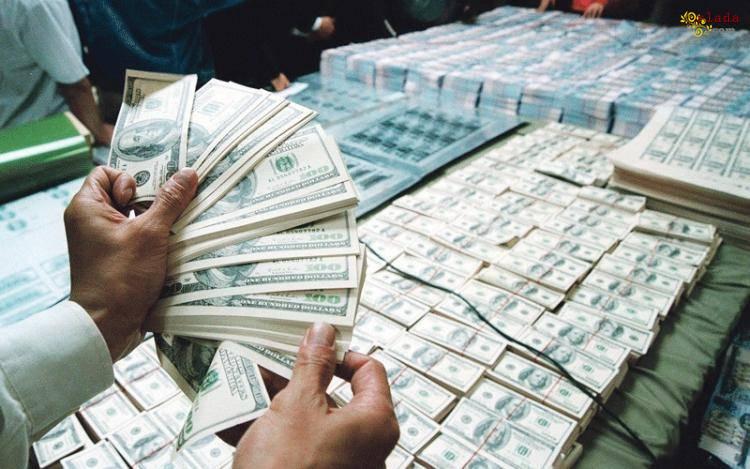 гарантированное финансовое предложение - фото