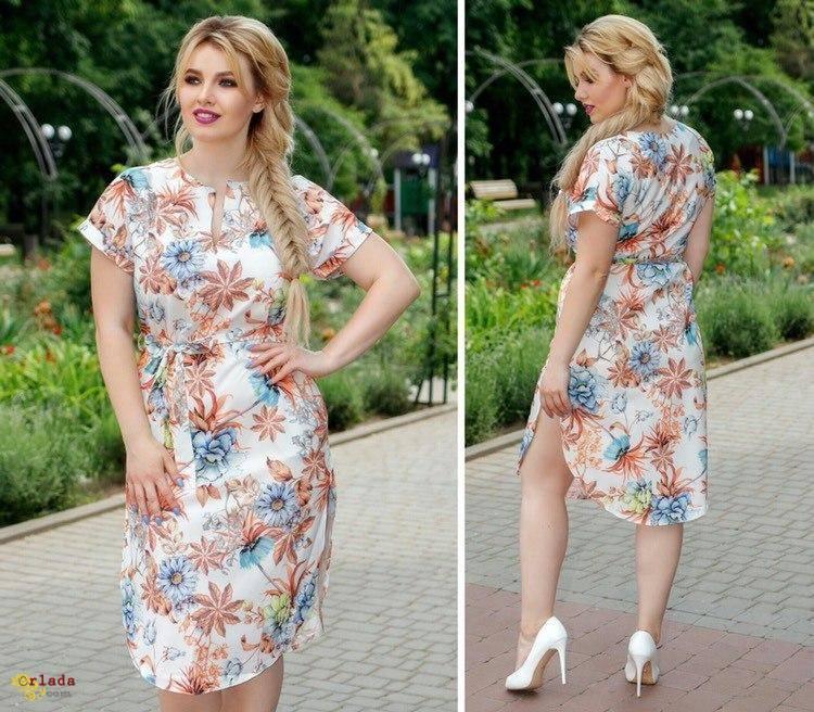 TRINITY - недорогий одяг від виробника. Безкоштовна доставка по Україні - фото