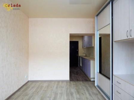 Распродажа малогабаритных квартир, ЖК Ласточкино гнездо - фото