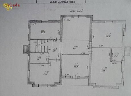Продам Дом 402 кв. м, 12 соток Купить Дом в Киевской области. - фото