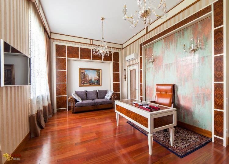 Мебель Современная Классика+100% Доставка,Установка,Гарантия - фото