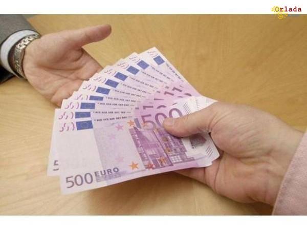 Ми пропонуємо кредитування, фінансування та інвестиції - фото