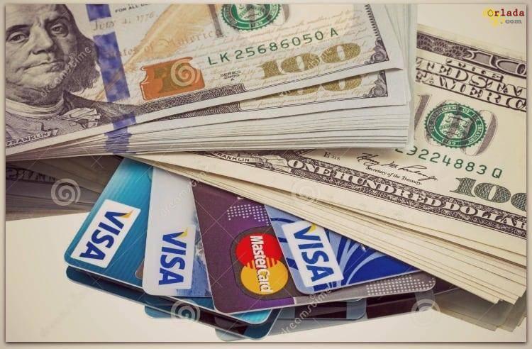 Ми пропонуємо всі види кредитів * Комерційний кредит * Персональний кредит - фото