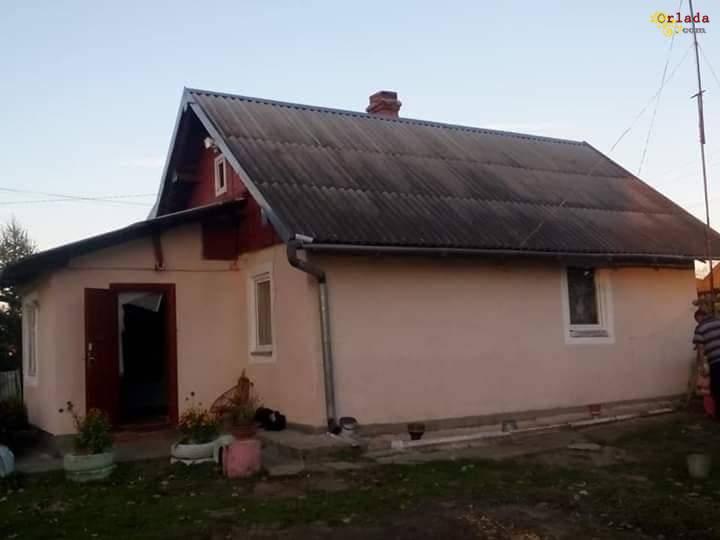 Продам дом - фото