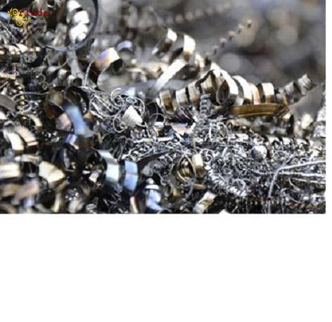 Закупаем металлолом, стальную стружку, окалину - фото