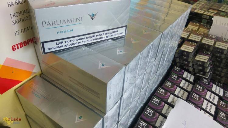 Табачные стики для системы электронных сигарет Айкос,Гло. - фото