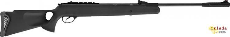 Продам винтовку Hatsan 125 - фото