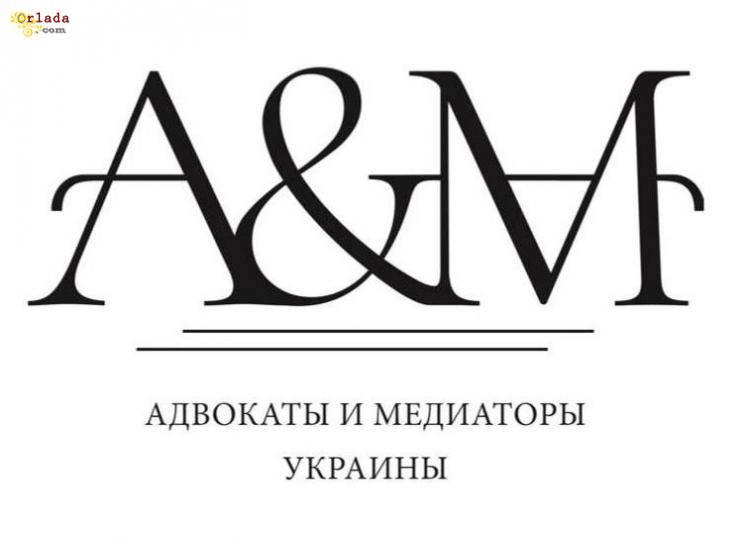 Помощь адвоката в Харькове. Адвокат по разводам Харьков. - фото