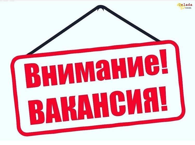 Работа в Словакии по биометрии и на ВНЖ. Без предоплат в Украине. - фото