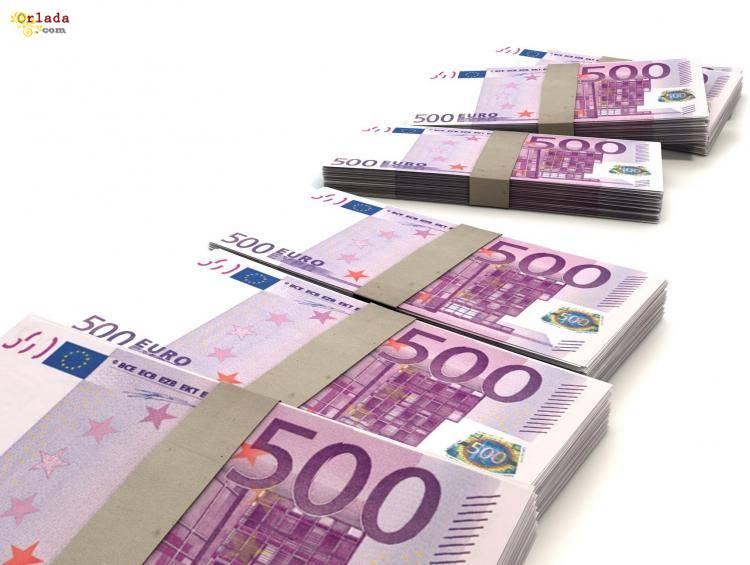 Кредиты,БГ(MT760),Финансы,БГ Монетизация,Финансовые услуги. - фото