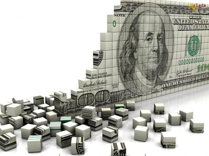 Частный займ наличными - Под залог имущества - 1,5%/месяц - За 2 часа - фото