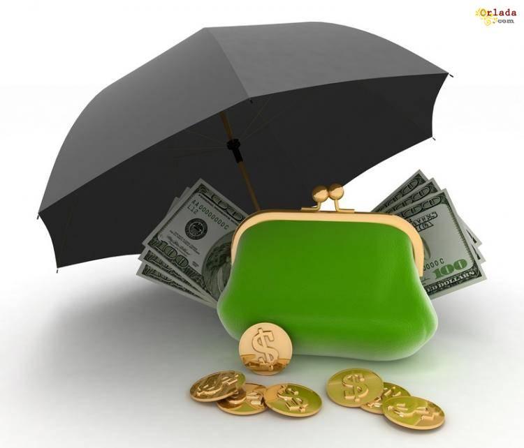 У вас есть финансовые трудности? - фото