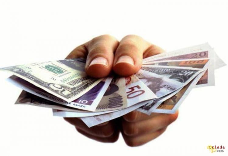 Приватний кредит по всій Україні без передоплати - фото