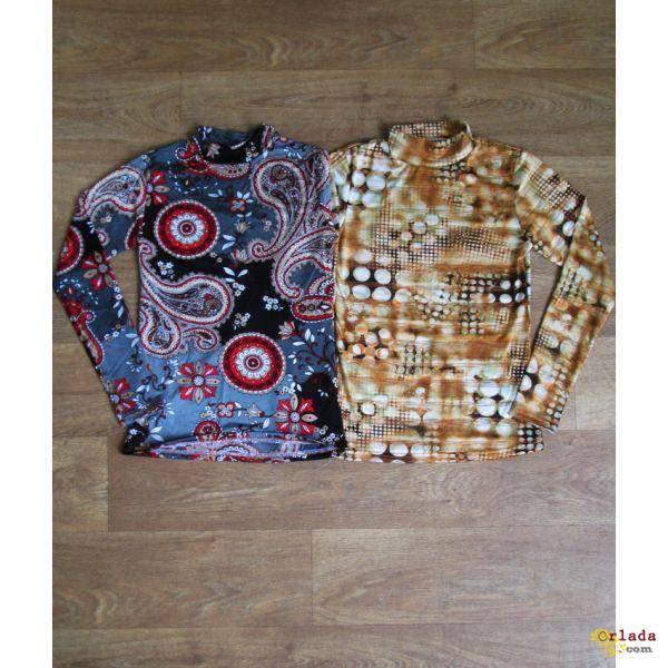 Доступная одежда турецкого качества Одесса - фото