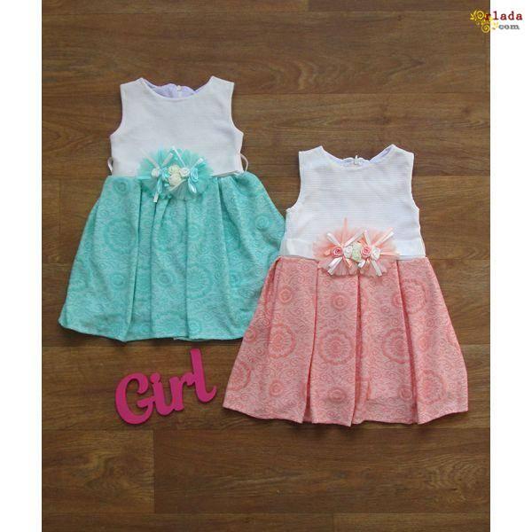 Трикотажний одяг для хлопчиків і дівчаток Одеса - фото