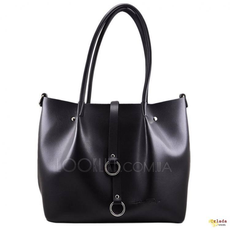 Магазин сумок - Looklike.com.ua - фото