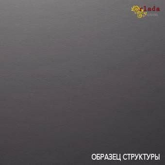 ДСП ламинированное в деталях Egger Белый базовый SМ W 908 - фото