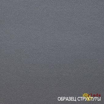 ДСП ламинированное в деталях Egger Бежевый песок U156 ST9 - фото