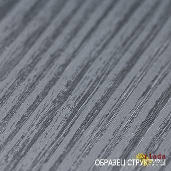 ДСП в деталях Egger Файнлайн крем (Вудлайн кремовый) H1424 ST22 - фото