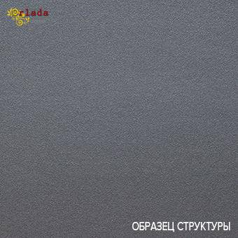 ДСП в деталях Egger Акация Лэйклэнд светлая H 1277 ST9 /RO/ - фото