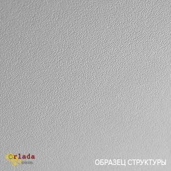 ДСП ламинированное в деталях Egger Графит U961 ST2 - фото