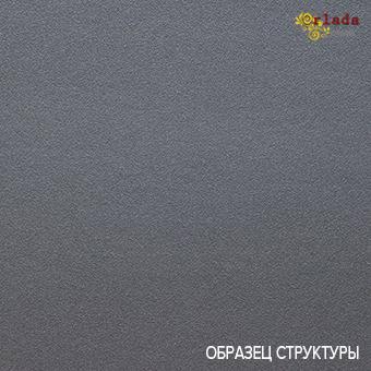 ДСП в деталях Egger Светло-серый (Серый дымчатый) U 708 ST9 - фото
