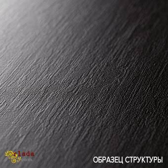 ДСП ламинированное в деталях Egger Лен бежевый F425 ST10 - фото