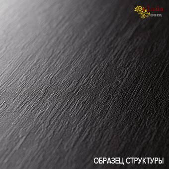 ДСП в деталях Egger Дуб Бардолино натуральный H1145 ST10 - фото