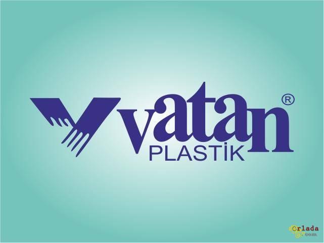 Пленка тепличная Vatan Plastik Турция - фото