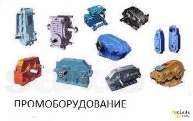 Скупка электродвигателей дорого - фото