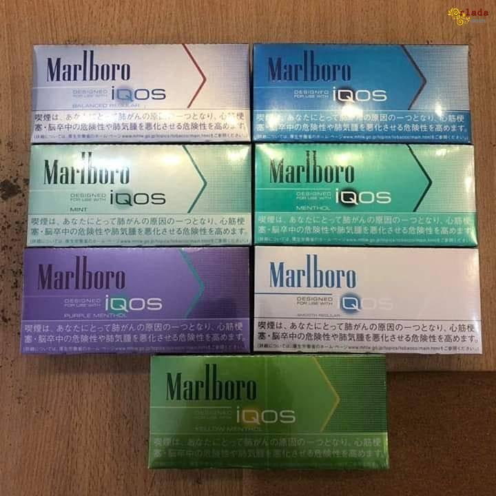 Табачные стики для parliament купить сигареты parker simpson в москве