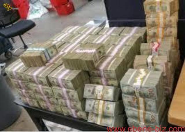 zajam novca dostupan kućanstvima - фото