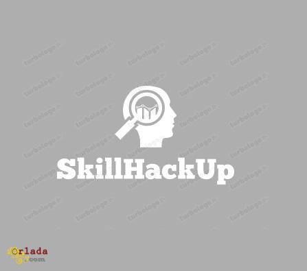 SkillHackUp - Маркетинг Консалтинг - фото