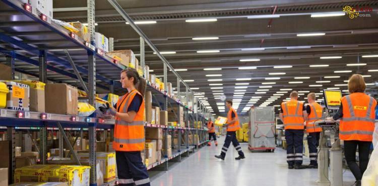 Офіційне працевлаштування в Чехії, робота в Чехії - фото