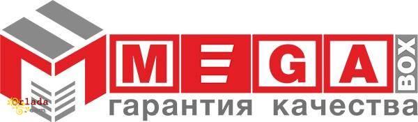 Официальный магазин холодильников Hitachi в Украине - фото