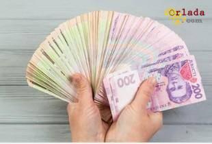 Кредитні кошти під заставу нерухомості Київ. - фото