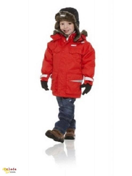 Детская одежда Reima. Распродажа. - фото