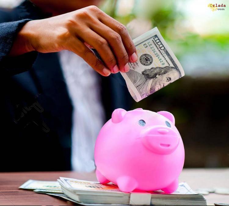 Кредит под залог недвижимости всего от 1,5% в месяц Днепр. - фото