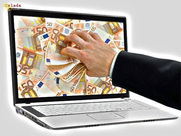 Самый лучший сервис по подбору онлайн кредитов в Украине - фото