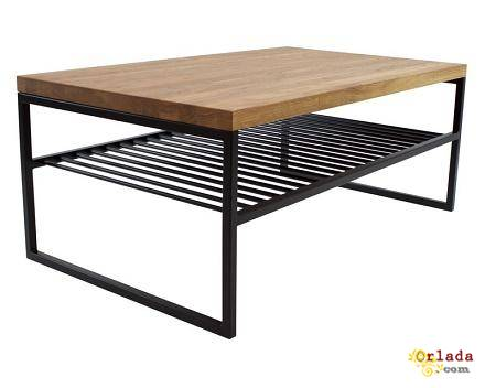 Дешевые изделия от производителя из стекла, дерева. Лестницы. Ограждения - фото