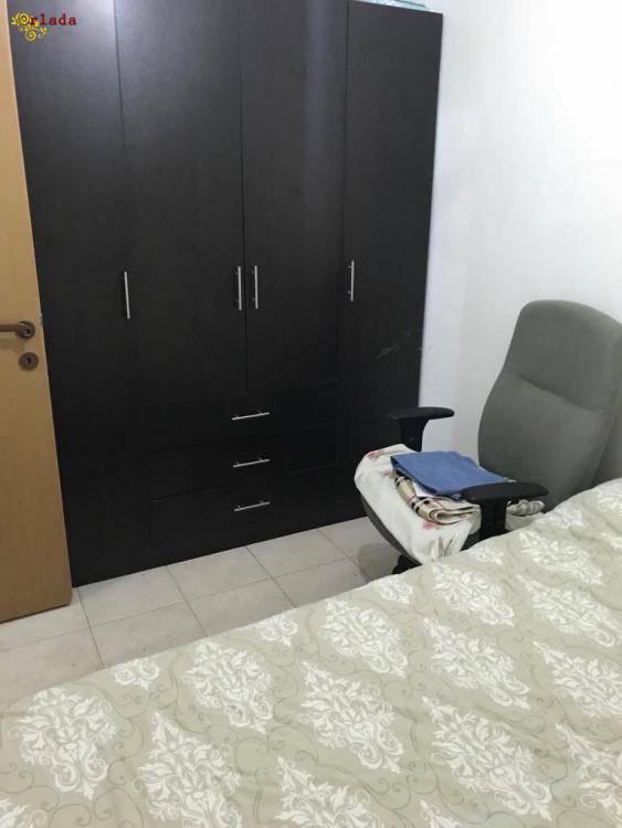 аренда квартир Израиль - фото