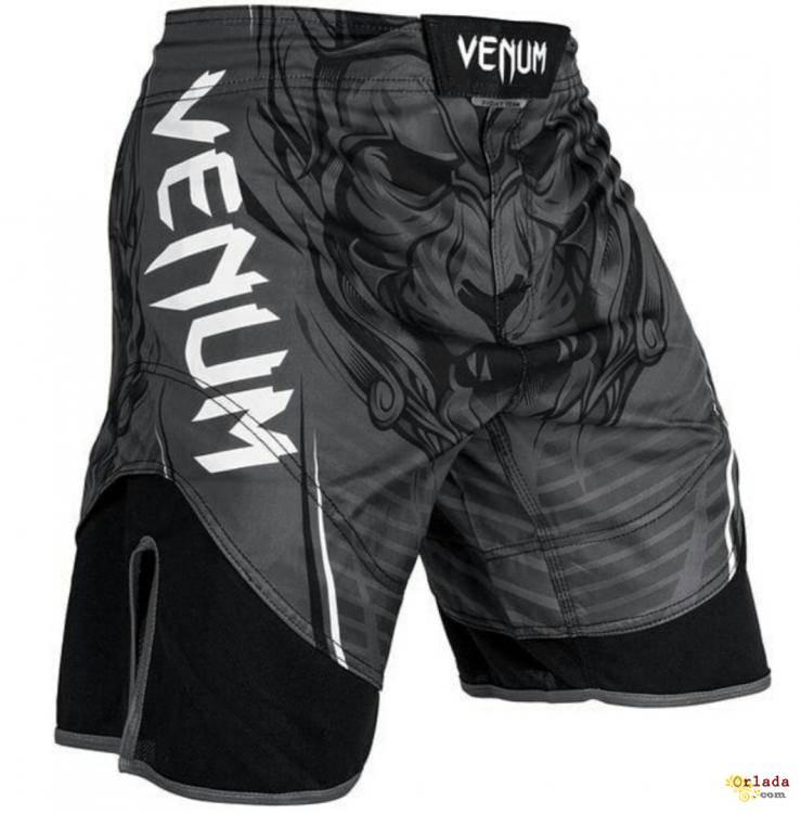 Шорты для единоборств Venum - фото