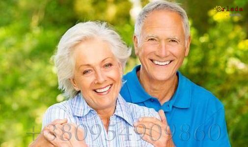 Имплант зуба под ключ цена от 6999 грн. Стоматологические услуги,  Днепр - фото