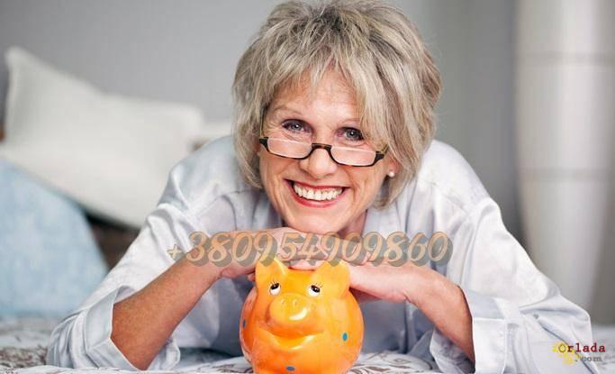 Имплант зуба под ключ цена от 6999 грн. Стоматология в Днепре - фото