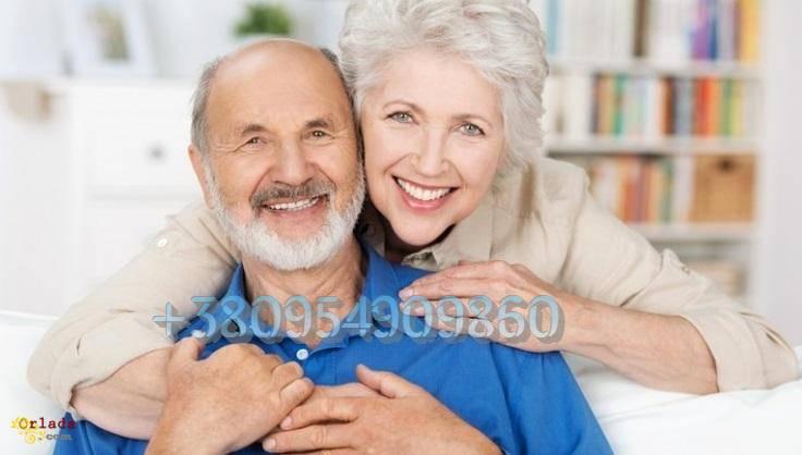 Имплант зуба под ключ цена от6999грн. Стоматология Днепр - фото