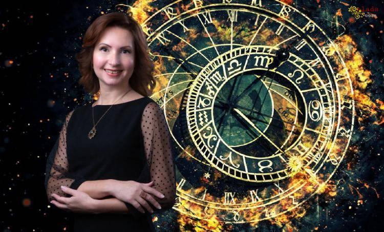 Курсы развития личности и астрологии в Харькове. - фото